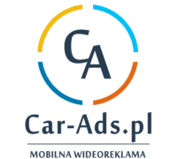 Car-ads.pl
